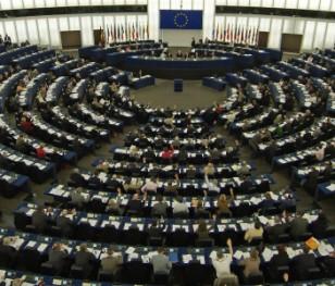 Білоруська опозиція отримає премію Європарламенту імені Сахарова