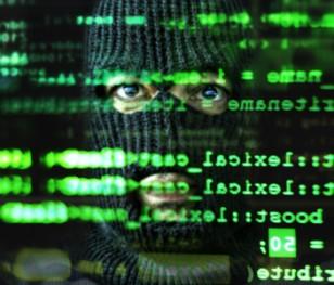 Hakerzy wykradli dane na temat szczepionki na COVID-19
