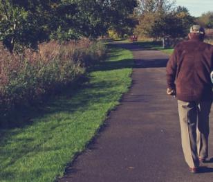 У Польщі – понад дві тисячі довгожителів