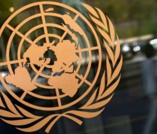 Генсек ООН закликав до глобального перемир'я