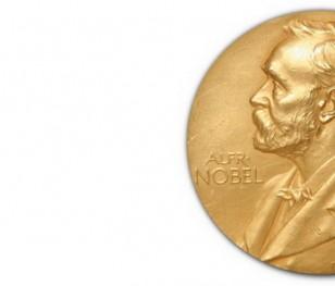 Церемонія вручення Нобелівської премії відбудеться онлайн
