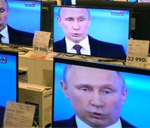 Путін хоче, щоб ООН пом'якшила санкції