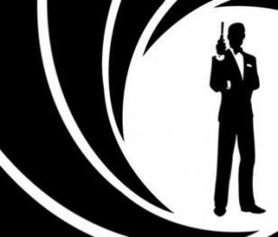 James Bond szpiegował... w Polsce