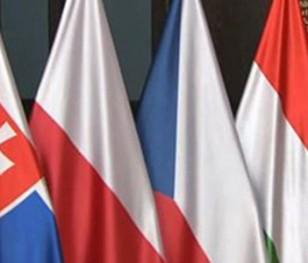 Новий міграційний договір. Претензії мають не лише країни Вишеградської четвірки