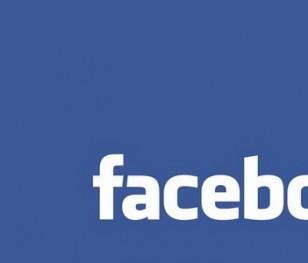 """Facebook usuwa rosyjską, """"fakenewsową"""" sieć"""