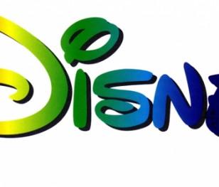 Disney звільняє працівників через епідемію коронавірусу