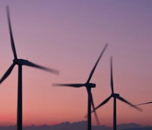Польща готується до будівництва вітряків у морі