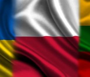 Маріуш Блащак: «Армії Польщі, Литви та України повинні співпрацювати»