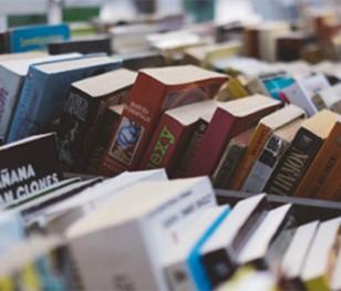 Міжнародний книжковий ярмарок у Кракові скасовано