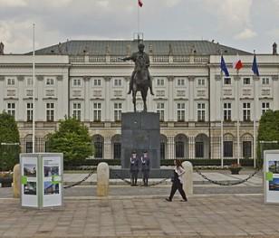 Переформатування польського уряду завершилося