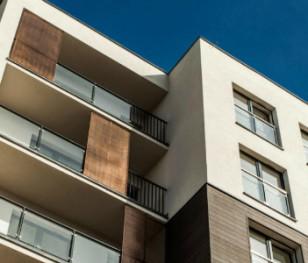 У Польщі помітне різке падіння продажу квартир за готівку