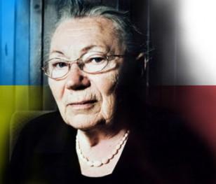 Анджей Дуда: «Анна Валентинович поєднує в собі польсько-українську дружбу»