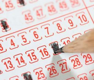 Рекордний лотерейний виграш у Німеччині