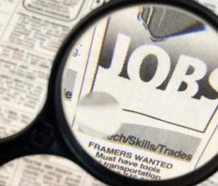 У Польщі зросла кількість нелегально працевлаштованих іноземців