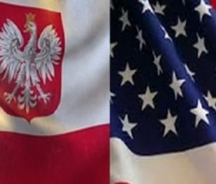 Анджей Дуда ратифікував угоду між Польщею та США