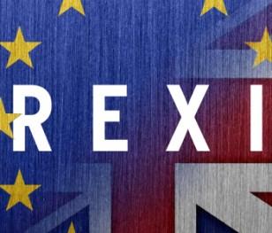 Можливе підписання порозуміння ЄС із Великобританією