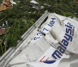 Нідерланди закликають РФ повернутися до переговорів щодо збитого літака MH17