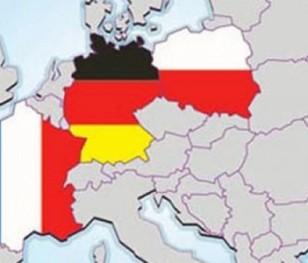 Веймарський трикутник засудив Росію за окупацію Криму і дестабілізацію України