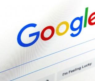 Google підводить підсумки 2020 року. Найпопулярніші запити поляків у мережі