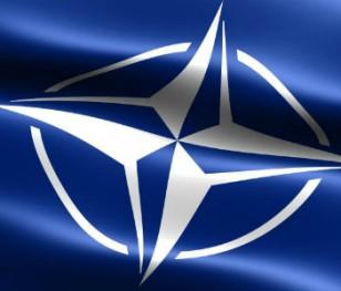 НАТО створить у Німеччині новий космічний центр