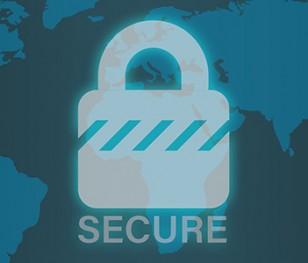 Едвард Сноуден отримав дозвіл на постійне проживання в Росії