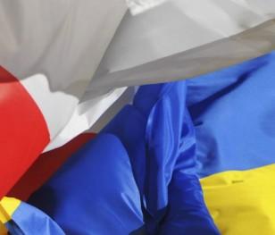 Польща подарувала комп'ютери колишнім полоненим громадянам України