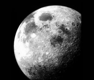 NASA зробила сенсаційне відкриття