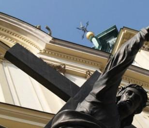Примас Польщі висловив позицію щодо протестів