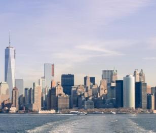 Польське консульство в Нью-Йорку закликає діаспору підтримати акцію солідарності