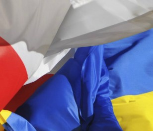 Чи повертається в Україну ідея «Інтермаріуму»?
