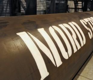 Війна за зупинку будівництва «Північного потоку 2» ще не виграна