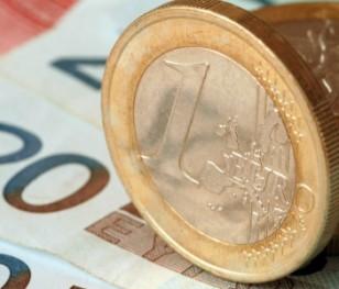У Брюсселі розглянуть питання мінімальної зарплати в Європі
