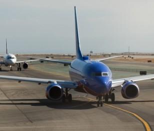 У Радомі облаштовують новий пасажирський термінал