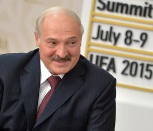 Лукашенко погодився на повернення архієпископа Кондрусевича