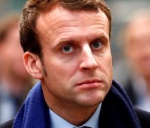 Більше військових на вулицях Франції