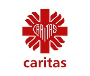 Рекордна сума для підопічних Caritas Polska