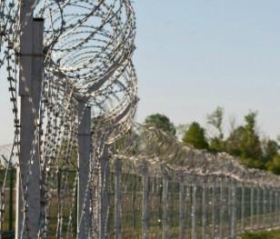 Білорусь закрила кордони з Польщею та Литвою