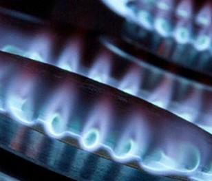 Польща прагне перегляду ціни на російський газ від «Газпрому»