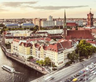 Польські компанії розширюють свою діяльність у Німеччині