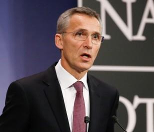 Генсек НАТО заявляє про необхідність продовження боротьби з тероризмом