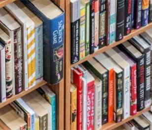 Польський фестиваль «Ніч книгарень» привернув рекордну увагу читачів