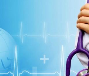 Тисяча іноземних лікарів боротимуться з COVID-19 у Польщі