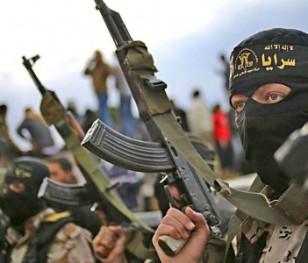 Очільник німецької контррозвідки: «Варто очікувати нападів ісламістів»