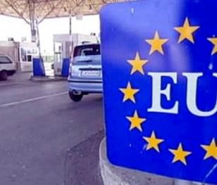 Франція запропонує зміни до Шенгенської угоди