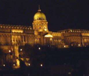 Угорщина заборонить «гендерну пропаганду» в Конституції?