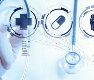 Польща запрошує іноземних медиків