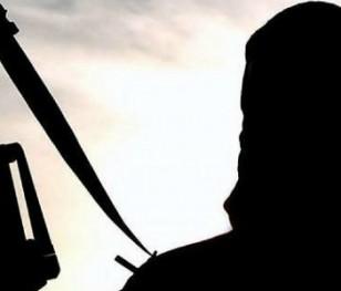 Тероризм у Європі. Глави держав заявляють про посилення боротьби