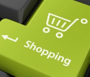 Пандемія підвищує рівень довіри споживачів до інтернет-магазинів