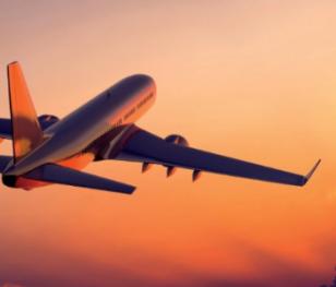 Компанія Qatar Airways відновила сполучення з Варшавою