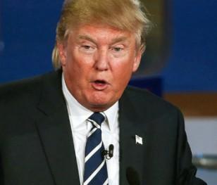 Дональд Трамп: «Джо Байден переміг, тому що вибори були cфальсифіковані»